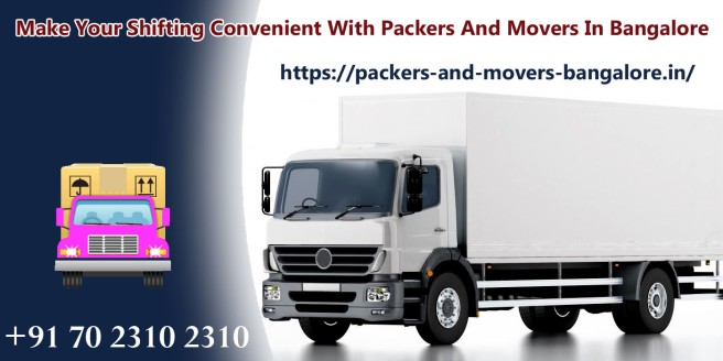 Packers And Movers Bangalore Reviews