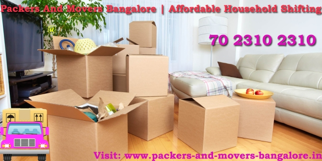 packers-movers-bangalore-3