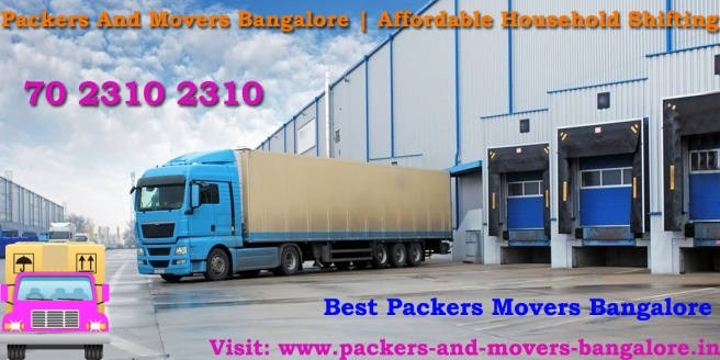 packers-movers-bangalore-4