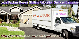 a4b2c-packers-movers-bangalore-9
