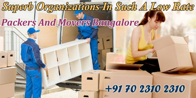 efea9-packers-movers-bangalore-15